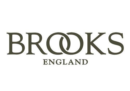 Doruk Bisiklet Markalar Brooks