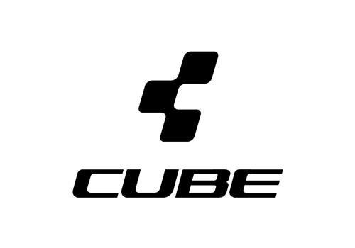 Doruk Bisiklet Markalar Cube