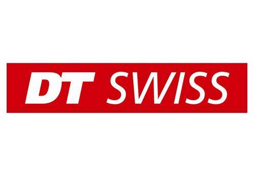 Doruk Bisiklet Markalar Dt Swiss