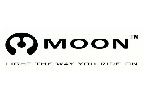 Doruk Bisiklet Markalar Moon