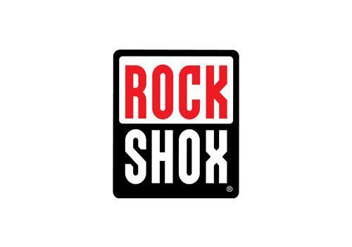 Doruk Bisiklet Markalar Rockshox