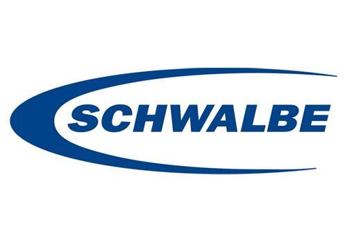 Doruk Bisiklet Markalar Schwalbe