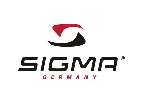 Doruk Bisiklet Markalar Sigma