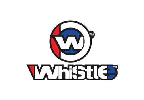 Doruk Bisiklet Markalar Whistle