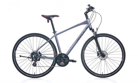 Sportive 225   2020
